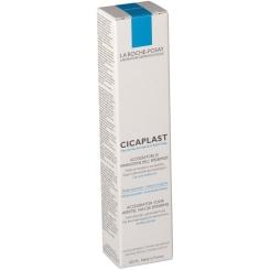 LA ROCHE-POSAY Cicaplast Wundpflege