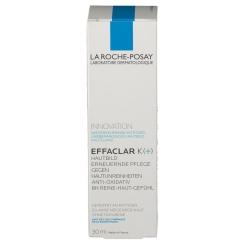 LA ROCHE-POSAY Effaclar K (+)