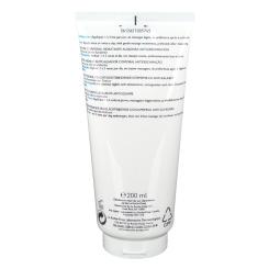 LA ROCHE-POSAY Iso-Urea 5% Körpermilch