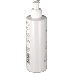 LA ROCHE-POSAY Lipikar Körpermilch