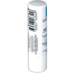 LA ROCHE-POSAY Nutric Lippenschutz