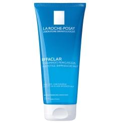 La Roche-Posay Schäumendes Reinigungsgel bei unreiner, fettiger Haut