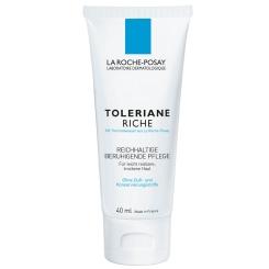 LA ROCHE-POSAY Toleriane Creme Riche