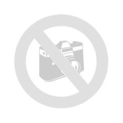La Roche-Posay Toleriane Nagellack Top Coat Nr. 0