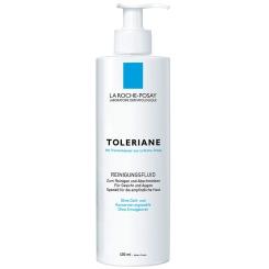 LA ROCHE-POSAY Toleriane Reinigungsfluid