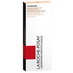 LA ROCHE-POSAY Toleriane Teint Fresh Make-up 02 Beige Claire