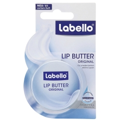Labello® Lip Butter Orginal