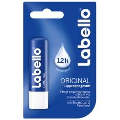 Labello® Original Care
