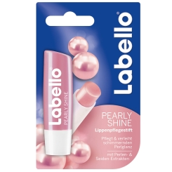 Labello® Pearly Shine