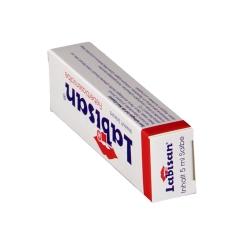 Labisan® Fieberblasensalbe