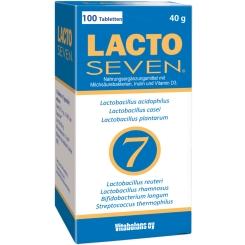 LACTO SEVEN®