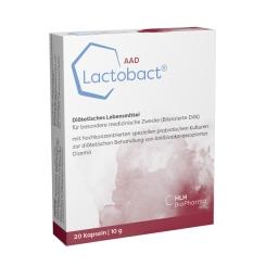 Lactobact® AAD