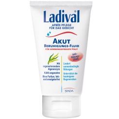 Ladival® Akut Beruhigungsfluid für das Gesicht