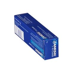 Lamisil® 1% Creme
