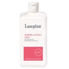 LaseptonMED® CARE Körper Lotion Lipid