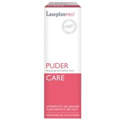 LaseptonMED® CARE Puder