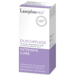 LaseptonMED® INTENSIVE CARE Duschpflege