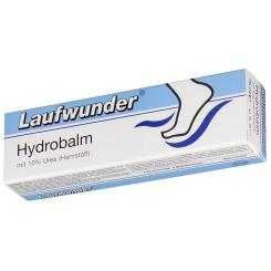 Laufwunder Hydrobalm mit 10% Urea
