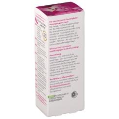 lavera 24h Feuchtigkeitscreme Bio-Wildrose