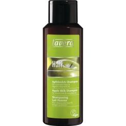 lavera Hair Apfelmilch Shampoo