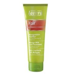 lavera Hair Mangomilch Haarkur
