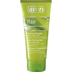 lavera Hair Styling Haargel