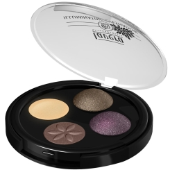 lavera Multi Purpose Box - Irresistible Glam