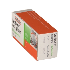 Laxbene® ratiopharm