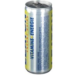 LEATON Energydrink