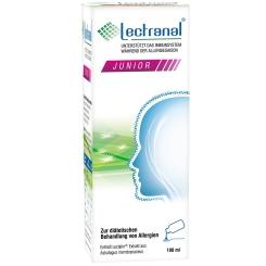 Lectranal® Allergiesaft Junior