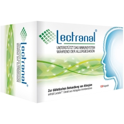 Lectranal®