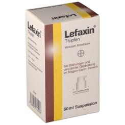 Lefaxin® Tropfen