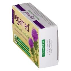 legamed® Mariendistel & Artischocke