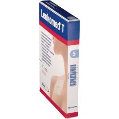 Leukomed® T Pflaster steril 8x 10cm