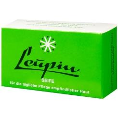 Leupin Seife