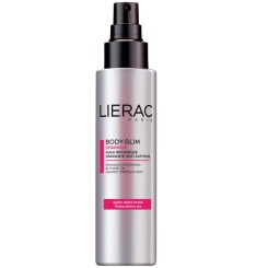 LIERAC BODY-SLIM 2-Phasen-Öl