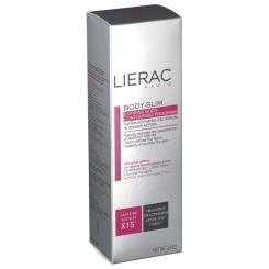 LIERAC Body-Slim Anti-Cellulite Express Kur