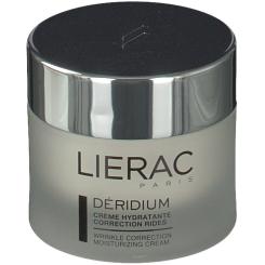 LIERAC Déridium Creme