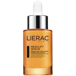 LIERAC MÉSOLIFT ultra vitaminisierendes Serum
