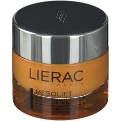 LIERAC Mésolift vitaminisierende Creme