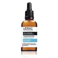 LIERAC Prescription vorbereitendes Serum beruhigend ausgleichend