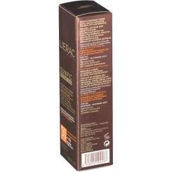LIERAC SUNIFIC Premium Verschönernde Creme LSF 30