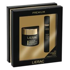 LIERAC Verwöhnset Premium