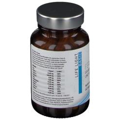 LIFE LIGHT FERROSIN Eisen und Vitamin-Komplex
