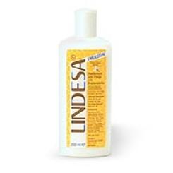LINDESA® Emulsion