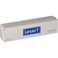 Linola F