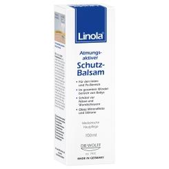 Linola® Schutz-Balsam