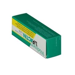 ®Lipactin Gel