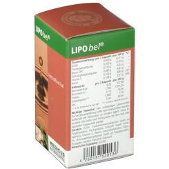 LIPObel®