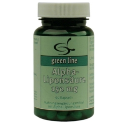 Liponsäure 150 mg